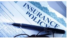 Attorney Malpractice Insurance Policy