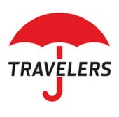 Travelers Umbrella